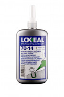 LOXEAL 70-14