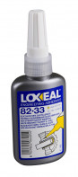 LOXEAL 82-33