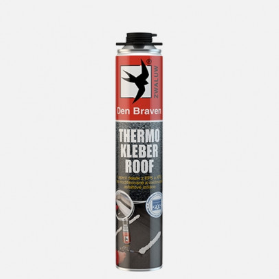Thermo Kleber ROOF