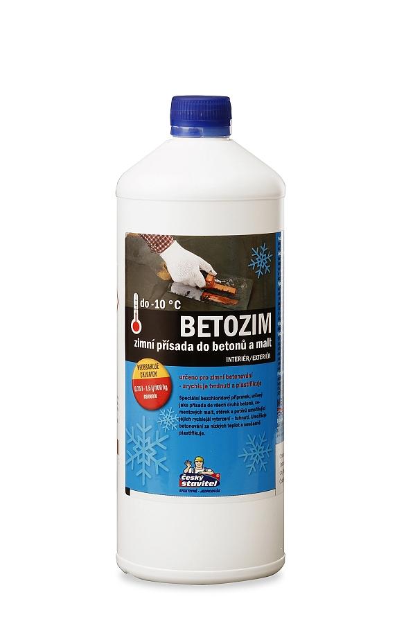 Betozim 1l
