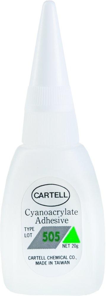 CARTELL 505 20gr