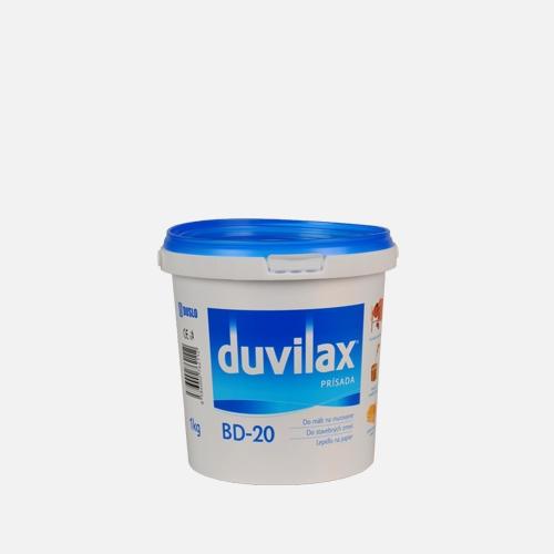 Duvilax BD 20 10kg