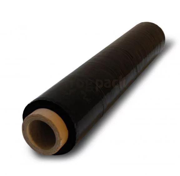 Fixační fól.Rolofilm (23µm) 50cm, černá