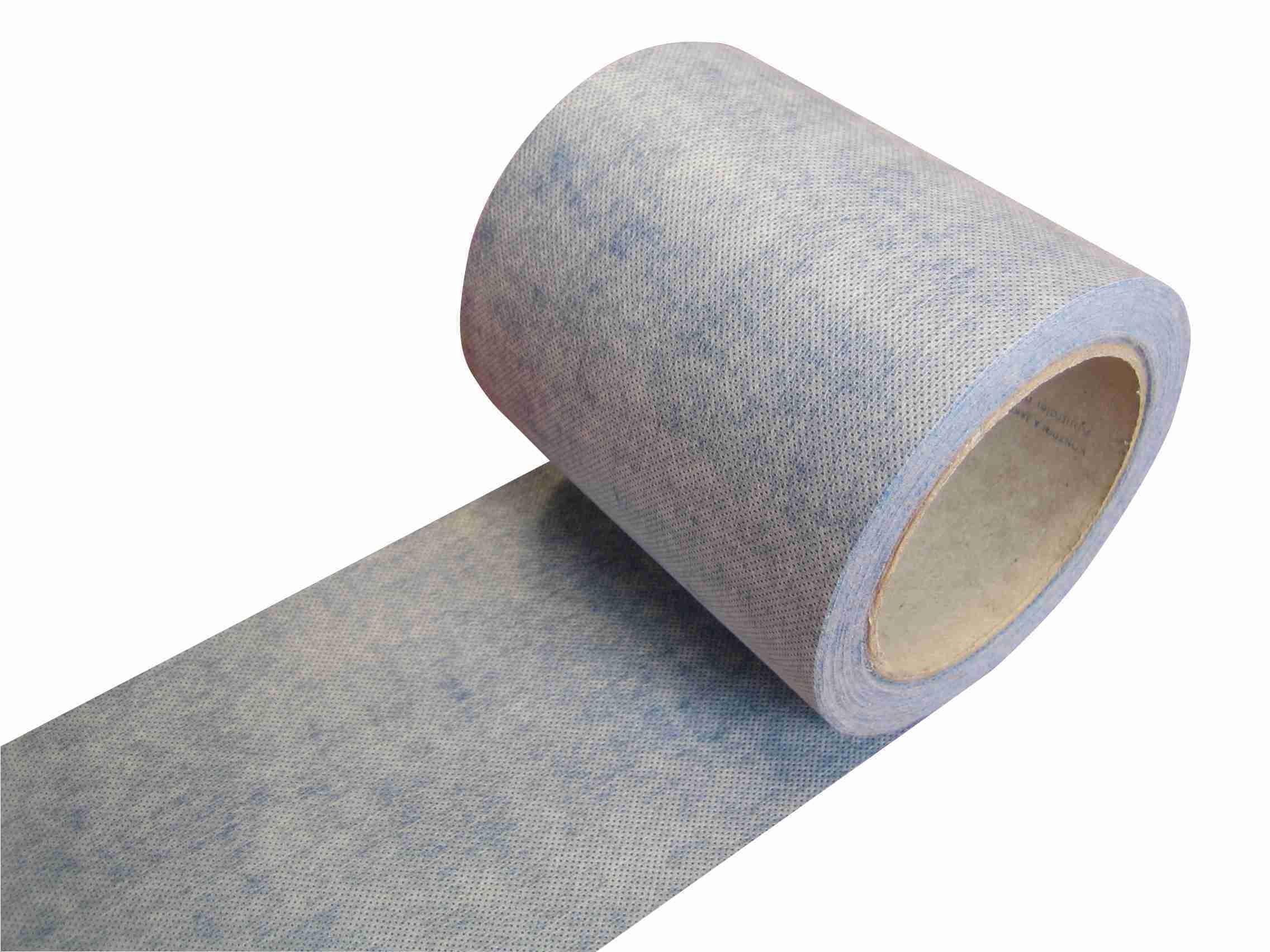 Izohydrotex 100cm (20bm)