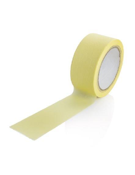 LOCKTAPE maskovací páska 19x50 K60
