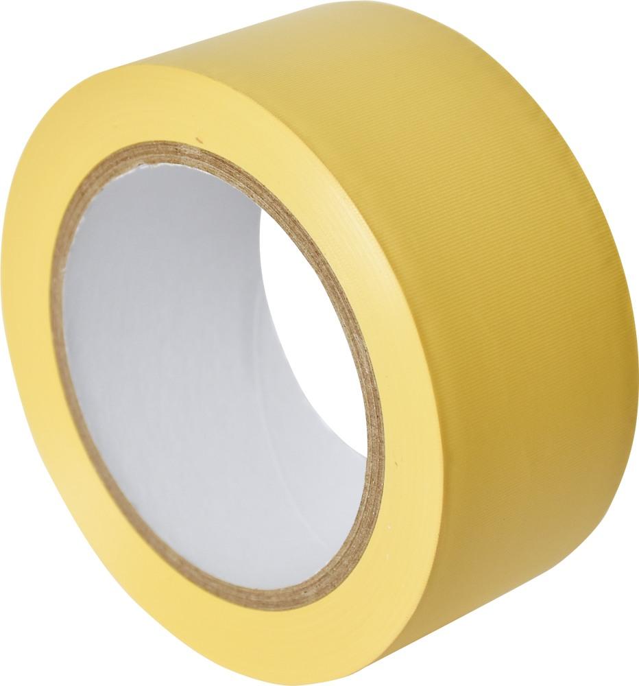 LOCKTAPE PVC UV páska 50mmx33m drsná