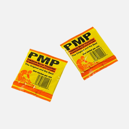 Power Mix (Plastifikační přísada v prášku) 20g PMP