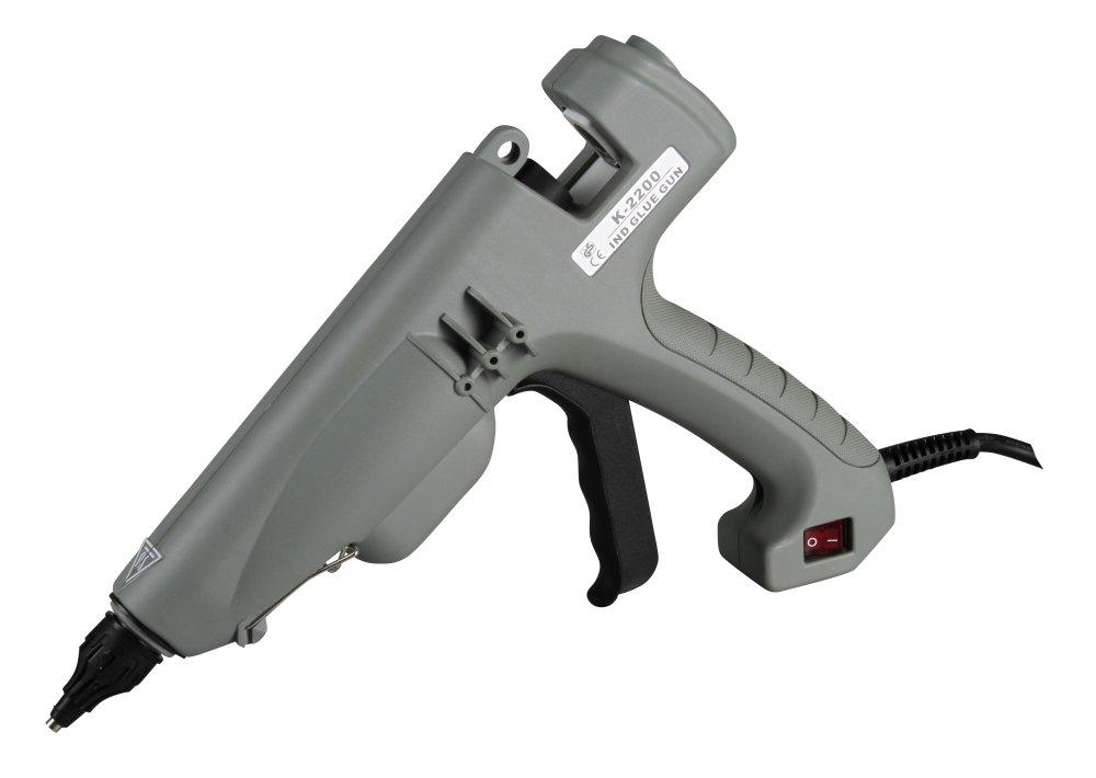 TAV K-2200 tavná lepící pistole profi