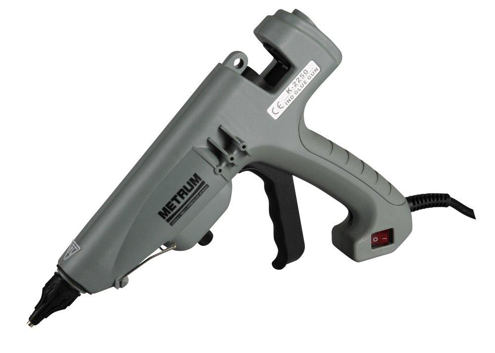 TAV K-2250 tavná lepící pistole profi