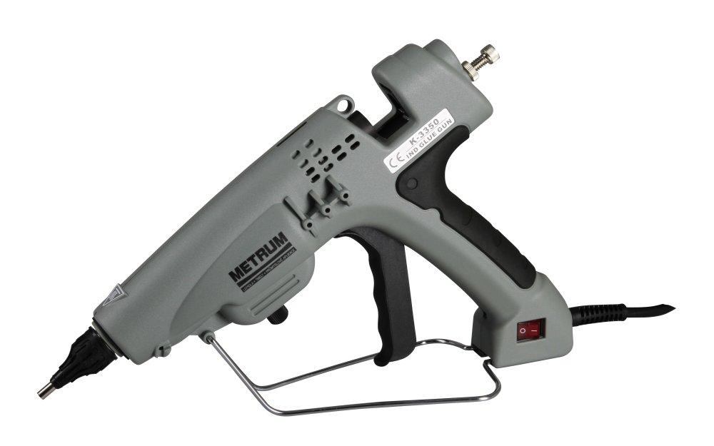 TAV K-3350 tavná lepící pistole profi