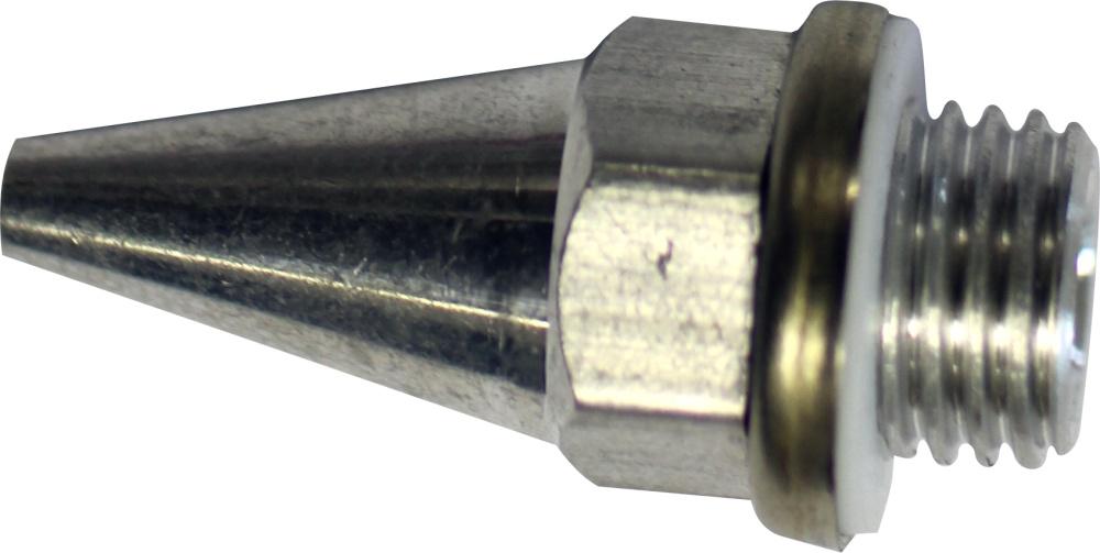 TAV N-01 tryska nanášecí