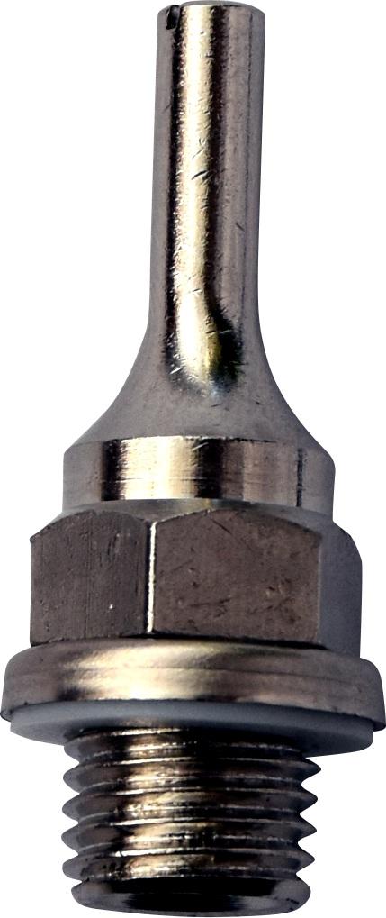 TAV N-11 tryska standardní – ø3mm