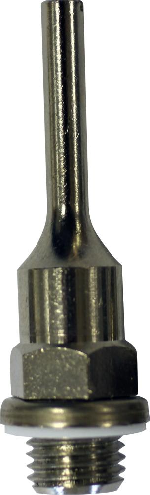 TAV N-12 tryska prodloužená