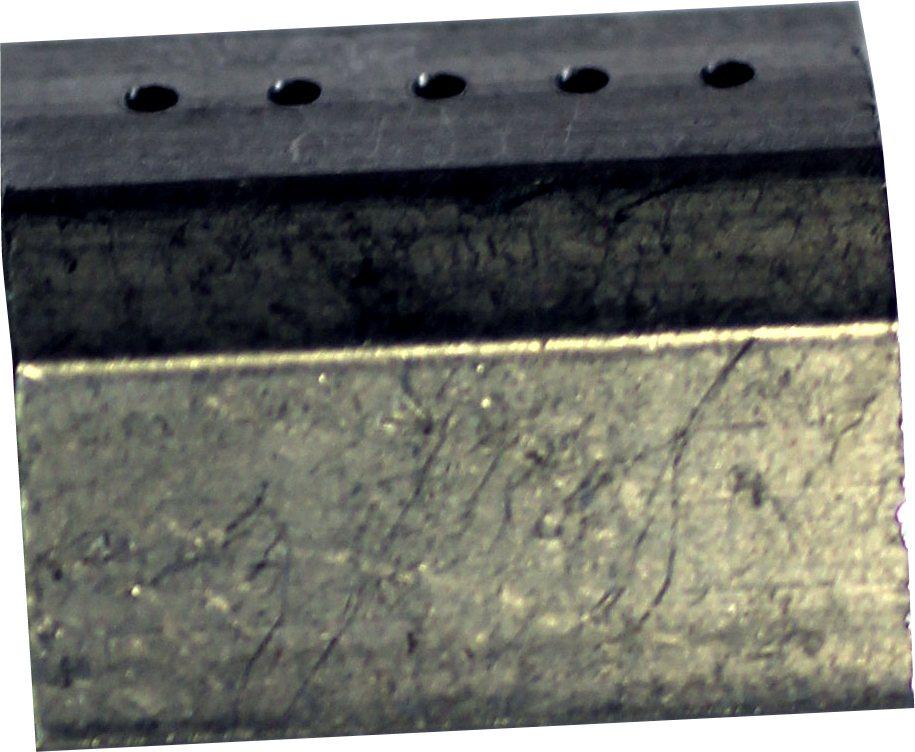TAV NA-012 tryska pětiproudá - ø1mm