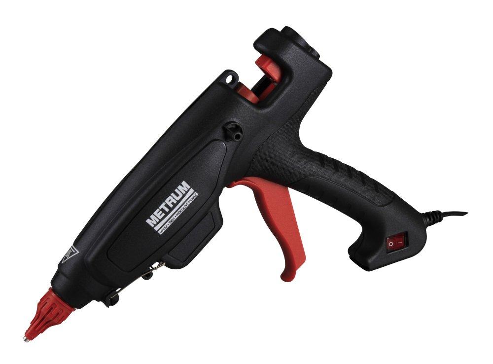 TAV PT-180 ERGO tavná lepící pistole profi