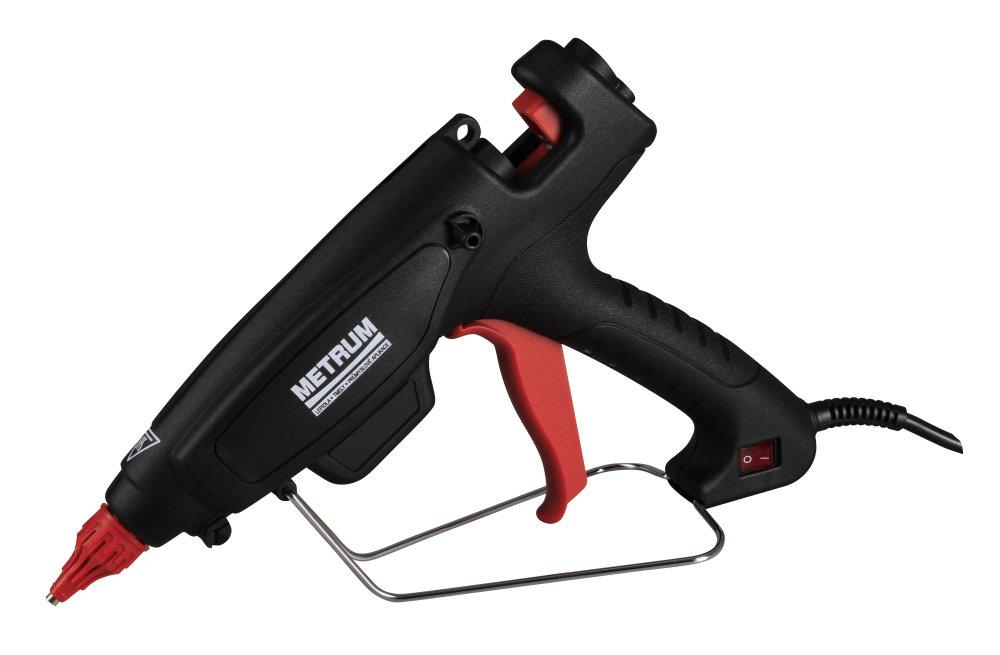 TAV PT-260 ERGO tavná lepící pistole profi