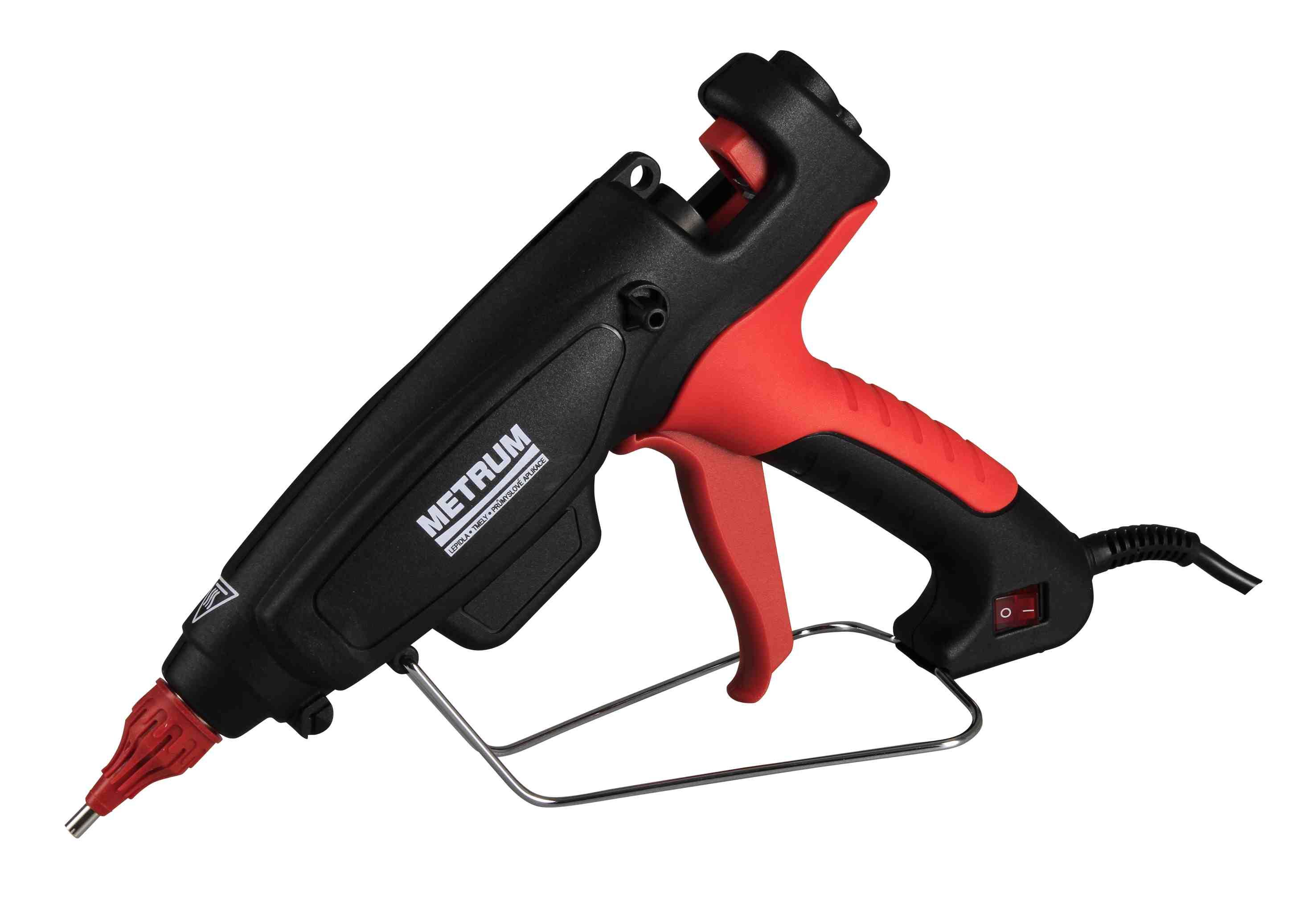 TAV PT-360 ERGO tavná lepící pistole profi