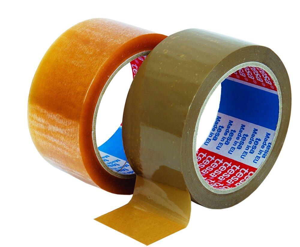 TESA páska 04280 - balící