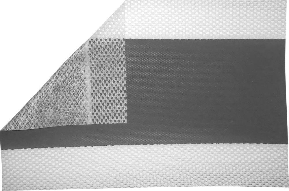 Těsnící pás TUS-1 120mmx10m
