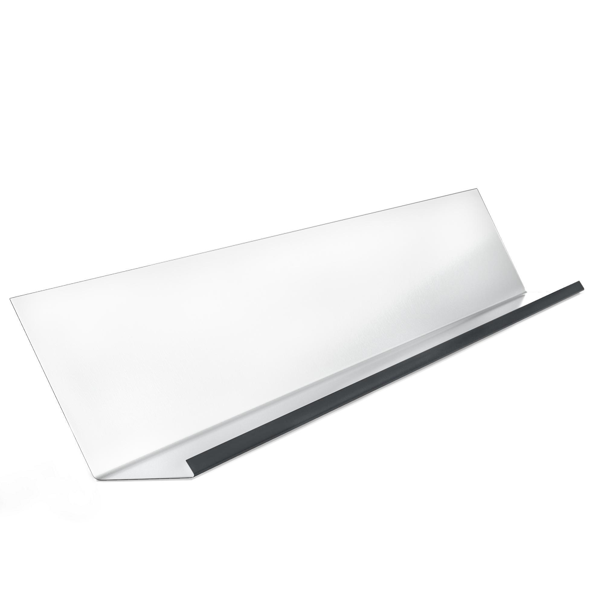 Okapový nadžlabový pás CoroRAN