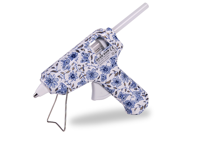 Tavná lepící pistol Lenka-malá